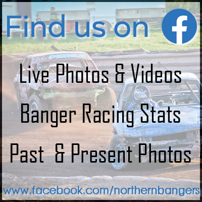 Find Northern Bangers On Facebook