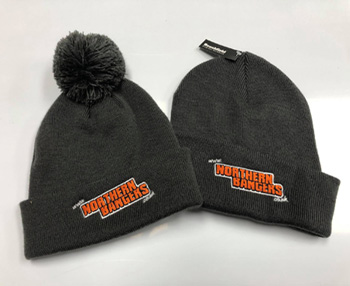 Northern Bangers Beanie Hats